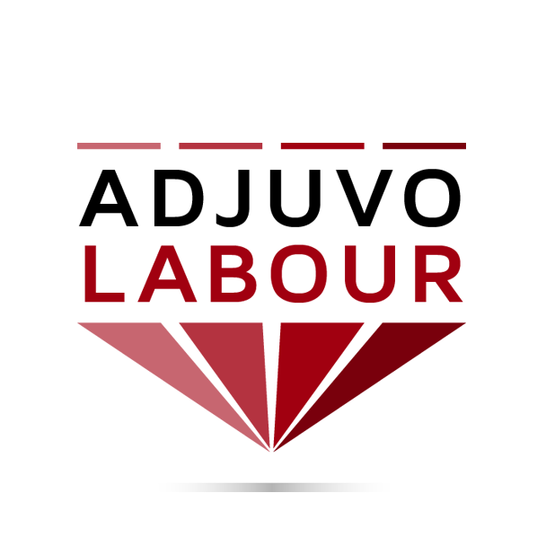 Adjuvo - Highway Labour Solutions